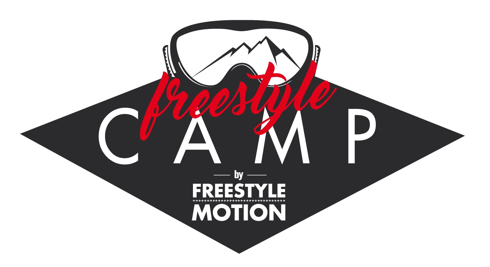freestyle camp